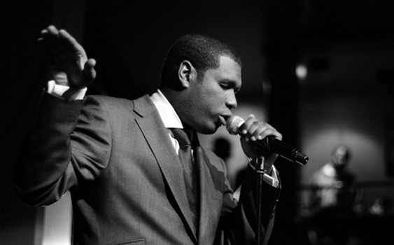 Jay Electronica Jazzmataz Guru Tribute Lyrics